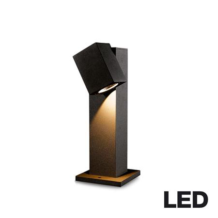 Farola Benesh 300 LED